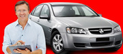 Cash for Cars Service in Melbourne - The Car Buyers