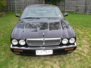 Jaguar X-type 170000 miles