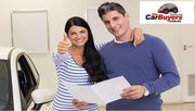 Sell Your Car for Cash in Melbourne - The Car Buyers