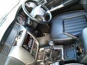 2008 Nissan 4 cylinder Dies
