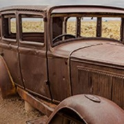 Cash for old cars in Melbourne - PickHour