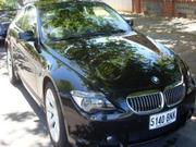 Bmw Only 108700 miles