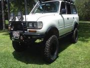 1997 Toyota 6 cylinder Dies