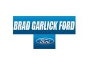 Second Hand Ford Car Dealer in Sydney