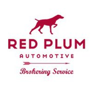Red Plum Automotive Pty Ltd