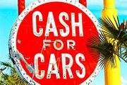 Star Car Removal gives you services like cash for cars