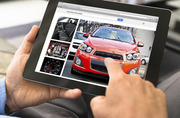 LOOKING FOR NEW AND USED CAR DEALERS IN AUSTRALIA?