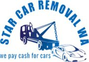 Are you looking for Cash for Unwanted Cars buyers in Perth?