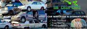 Instant Payment Junk Car   Secure & Easy   We Cash Car