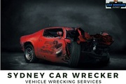Sell Your Unwanted Vehicle   Get Cash For Cars In Sydney