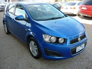 Buy Used Car For Sale in Yarra Wonga - Ovens Ford