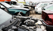 Cash for Scrap Cars Gold Coast   Unwanted Old Car Removal